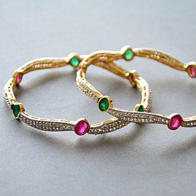 jewellery-1175532_960_720