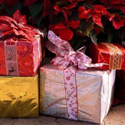 presents-1898550_960_720