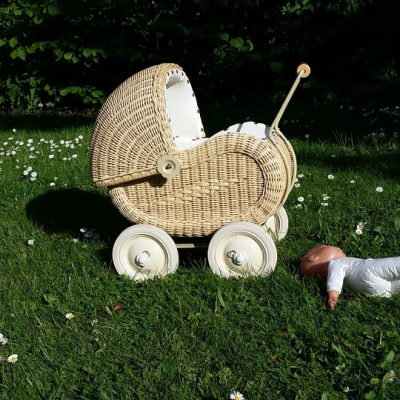 baby-carriage-798776_960_720