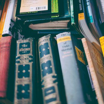 book-1867171_960_720
